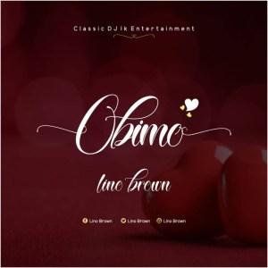 Lino Brown - Obimo